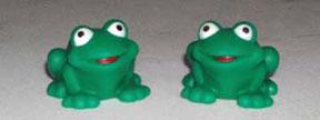 2.twins.sm.jpg