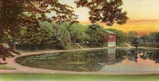 Frog-Pond-Postcard.jpg