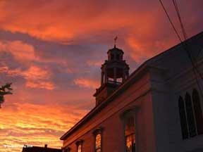 s.church.Landg.jpg