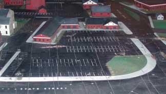 NRA.model-1.jpg