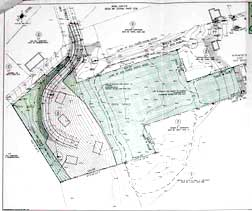 Wh.map.1.jpg