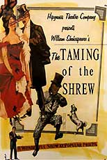 Taming_shrew.jpg