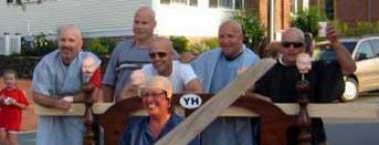 5-Bald-Guys-2.jpg