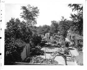 89-91_high-street_garden.jpg
