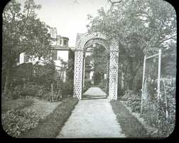 Brockaway_Garden.jpg