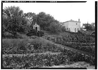 Garden_77_High_Street.jpg