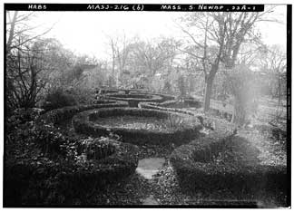 Molton-garden-sm.jpg