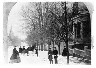 GreenStreet_1860-nbpt-Lib.jpg