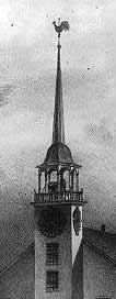 LCon-Old-South-steeple.jpg