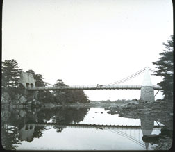 LibCong-chain-bridge.jpg