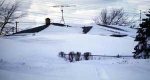 snowdrifts.jpg