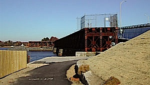 rtr-bridge-water