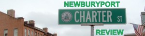 The Newburyport Charter