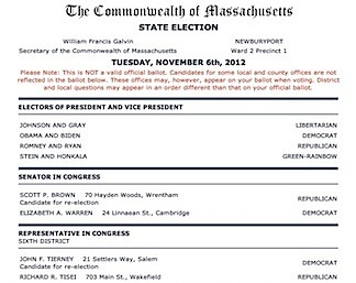 sample-ballot3