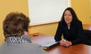 Senator O'Connor Ives Haverhill Office Hours