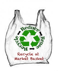 Recycle_Bag