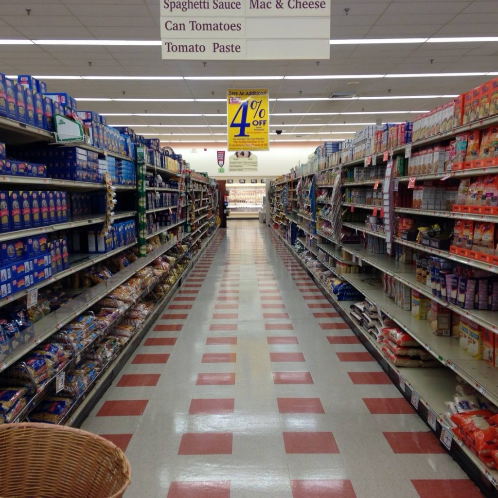 Aisles-empty-of-customers