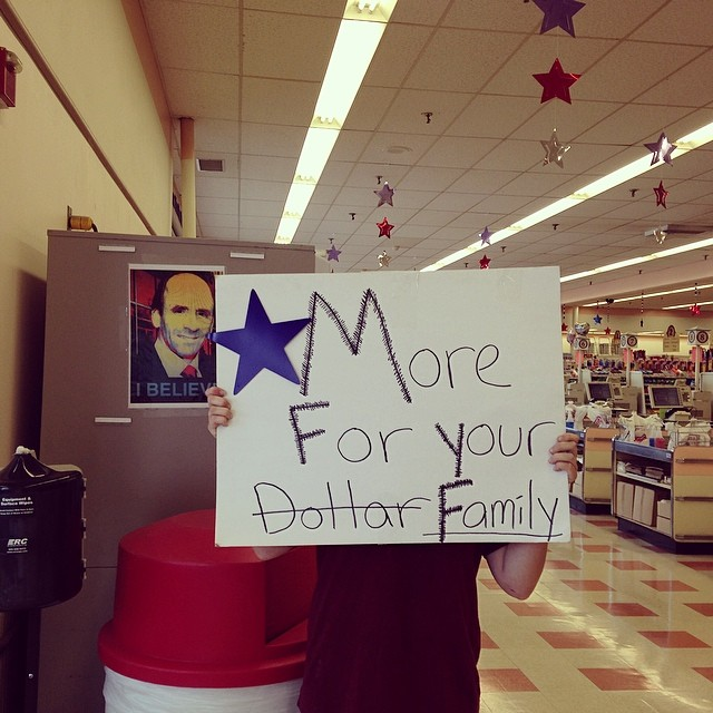 Market Basket, Newburyport