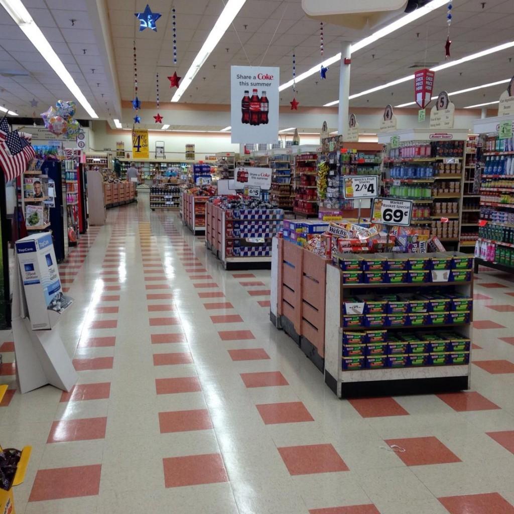 empty-store
