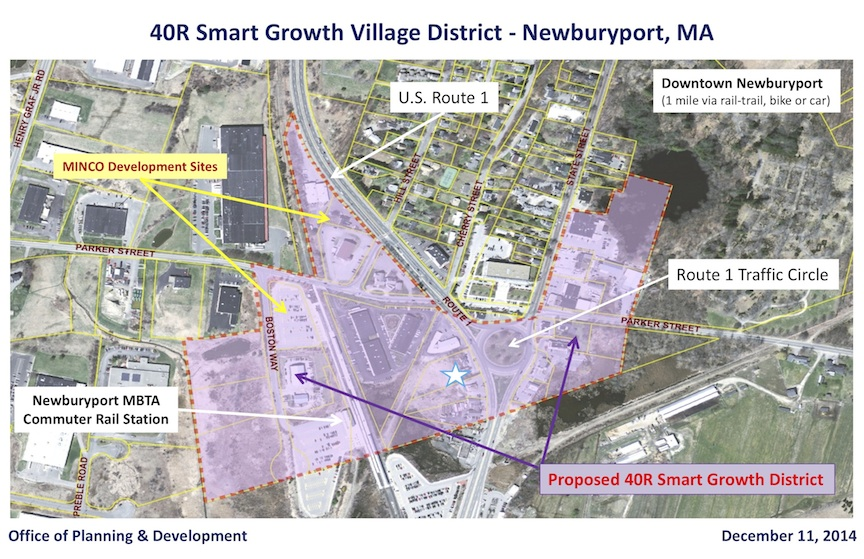 Newburyport-40R-Smart-Growth-Village-District-Map-12-11-2014-small