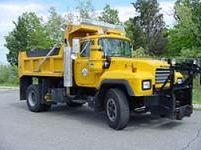 Nbpt-DPS-Truck