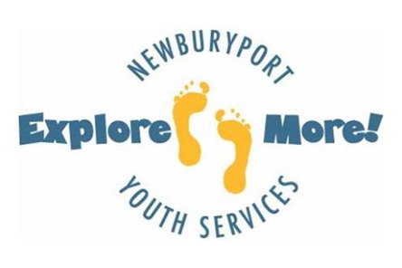 Newburyport Youth Services (NYS)
